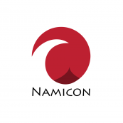 Namicon